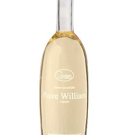 Zuidam Zuidam poire william 0,7l