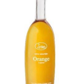 Zuidam Zuidam orange likeur 0,7l.