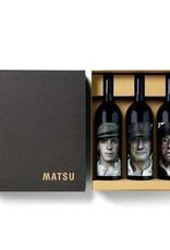 Matsu Matsu Cadeauverpakking