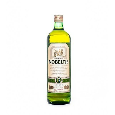 Nobeltje 1 liter