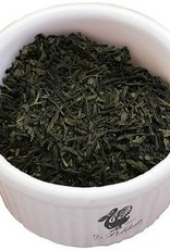 De Pelikaan Sencha thee 250 gram
