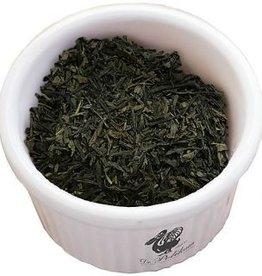 De Pelikaan Sencha thee