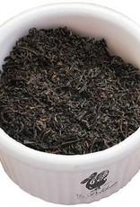 De Pelikaan Goudpunt thee 250 gram