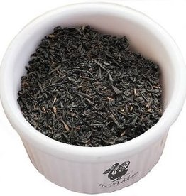 De Pelikaan Kistje van de Keizer thee