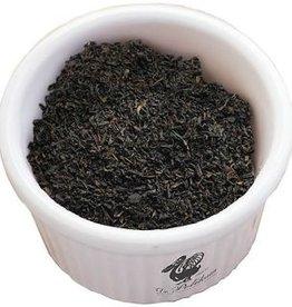 De Pelikaan Assam Melange thee