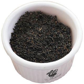 De Pelikaan Assam Melange thee 250 gram