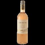 Terre del Noce Pinot Grigio rose