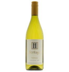 Heritage Chardonnay