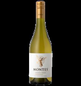 Montes Montes Reserva Chardonnay