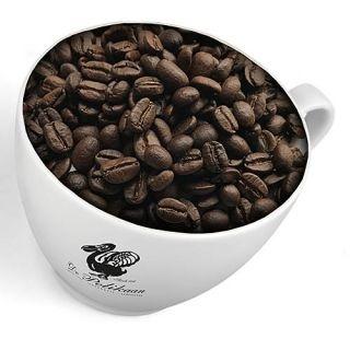 De Pelikaan Naardense Melange koffiebonen Medium 250 gram