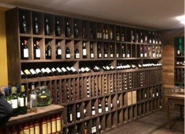 Webshop Ruijsdael wijnen