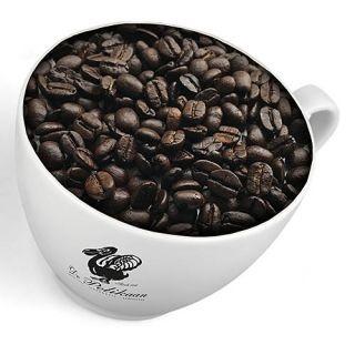 De Pelikaan Espresso Melange bonen 1 kilo