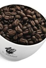 De Pelikaan Naardense Melange koffiebonen Medium 1 kg