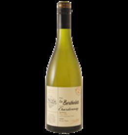 Les Bertholets Chardonnay - Doos