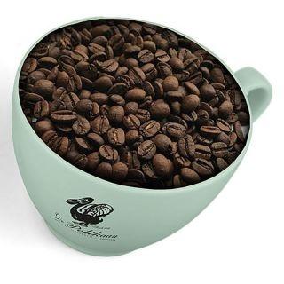 De Pelikaan Brasil koffiebonen 1 kg