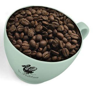 De Pelikaan Cuba koffiebonen 1 kg