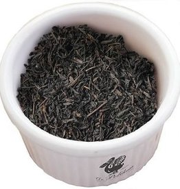 De Pelikaan De Pelikaan thee - Lapsang Souchong - 100 gram