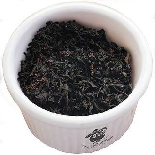 De Pelikaan De Pelikaan thee - Geurthee nr. 5 - 100 gram