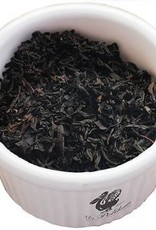 De Pelikaan De Pelikaan thee - Geurthee nr 5. - 250 gram