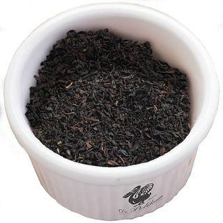 De Pelikaan De Pelikaan thee - Geurthee nr. 2 - 250 gram
