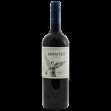 Montes Montes Reserva Merlot