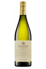Salentein Salentein Barrel Selection Chardonnay
