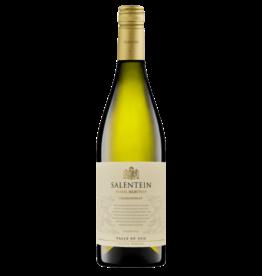 Salentein Salentein Chardonnay