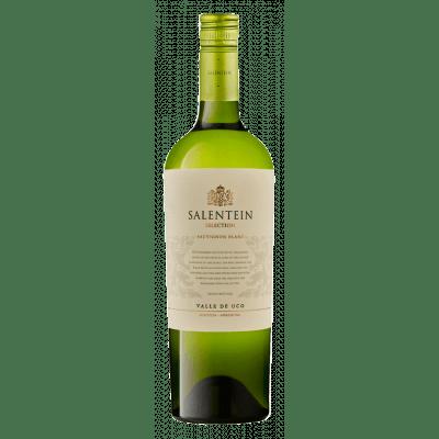 Salentein Salentein Sauvignon Blanc