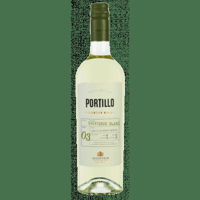 Salentein Salentein Portillo Sauvignon Blanc