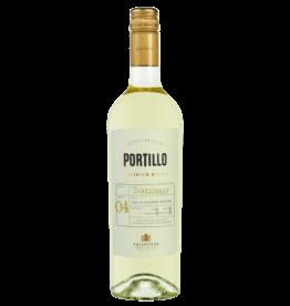 Salentein Salentein Portillo Chardonnay