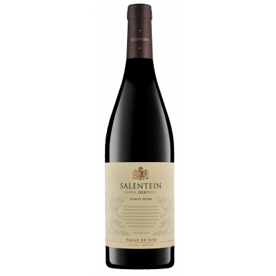 Salentein Salentein Barrel Selection Pinot Noir
