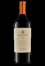 Salentein Salentein Barrel selection Malbec Magnum