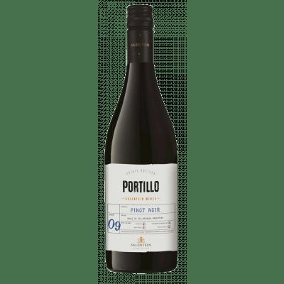 Salentein Salentein Portillo Pinot Noir
