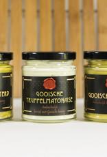 Gooisch Moois Gooische truffel mayonaise