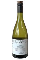 Domaine L' Armet