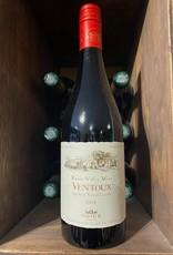 Ogier Ventoux Rhone Valley Wine