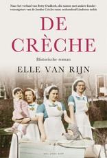 De Creche - Elle van Rijn