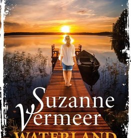 Waterland - Suzanne Vermeer