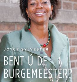 Bent u de burgemeester? - Joyce Sylvester