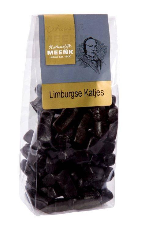 Meenk Limburgse katjes