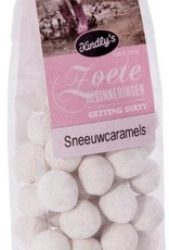 Kindly's Sneeuwcaramels