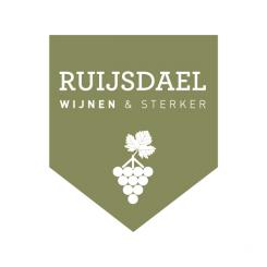 Ruijsdael wijnen & sterker & Ruijsdael op t Hoekje