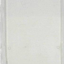 6200/0930 - A Basisplatte