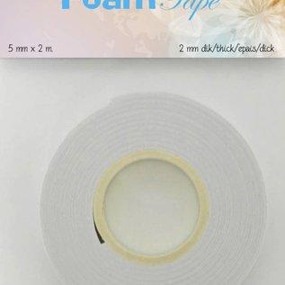 Foamtape 2 mm