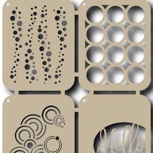 Scrap Polybesa - Blasen