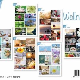 Cuttingsheets  - Wellness