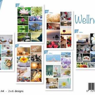 Schneidebogen  - Wellness