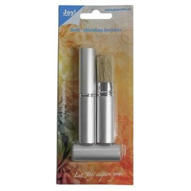 Soft mixing brush 6200/0228