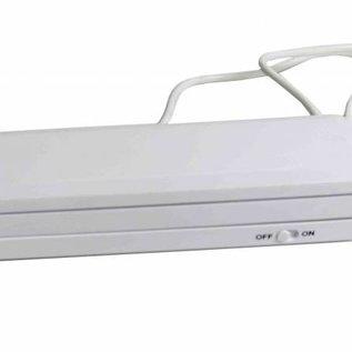 tragbare Tageslichtlampe 6200/0302