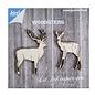 Woodsters - Hirten 6320/0010